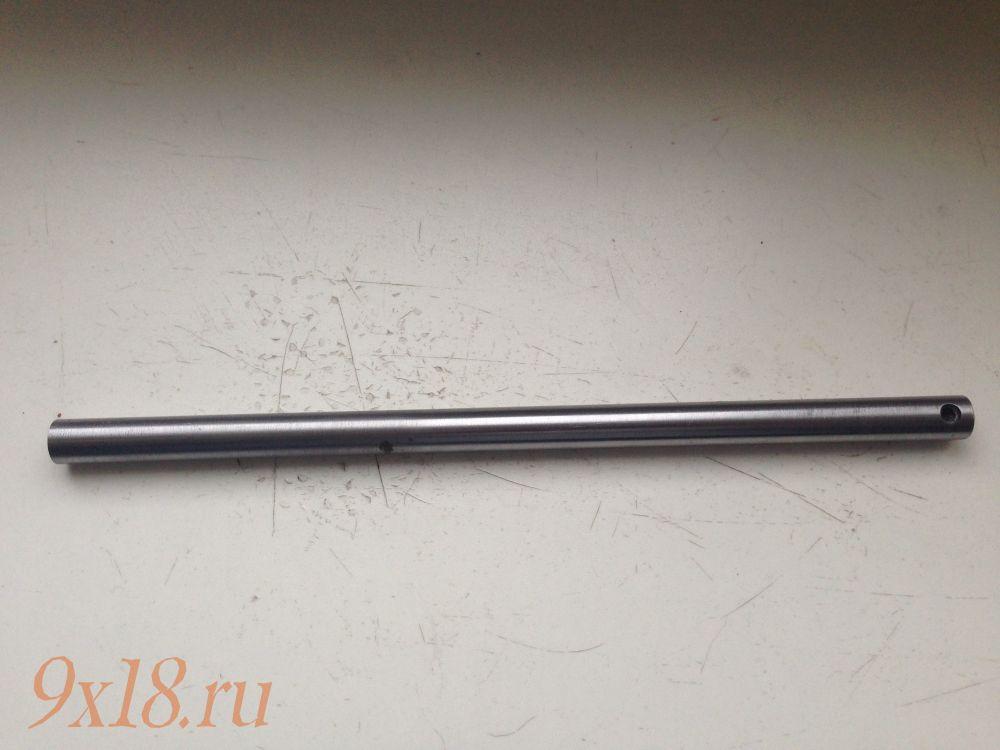 бланк ствола 4.5 купить - фото 6