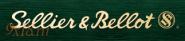 "Пуля ""Sellier & Bellot"" Чехия, кал.6,35 мм - .25ACP, оболочечная, 50 гран  / 3,3 грамма (1 шт.)"