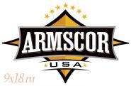 Пуля оболочечная, калибр 11,43 мм - .45, вес 230 грэйн / 14,95 грамма, пр-во Armscor USA - Армскор США (1 шт.)