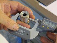 Ремонт всех видов пневматического оружия, в том числе PCP / ПЦП и ППП. Тюнинг пневматики. Модернизация, улучшения Вашего оружия.