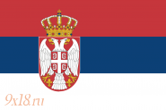 НАРЕЗКА Z. A. Serbia - З. А. Сербия кал 7.62 мм РУССКИЙ, длина 300 мм, Ф16 мм, твист 250 мм, 4 нареза, (D)
