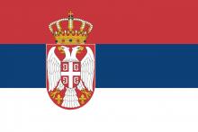 Z. A. Serbia - З. А. Сербия кал 5,5 мм - .22, длина 600 мм, Ф16 мм, твист 450 мм, 12 нарезов, (D)
