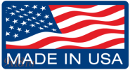 "НАРЕЗКА Shilen USA Шайлен США 7.62 мм-.308"", длина 140 мм, Ф31 мм, твист 17"" (431 мм)"