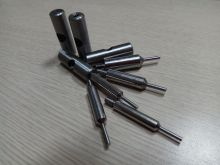 Сменный наконечник Универсального Досылателя (носик) калибра 5.5 мм - .22