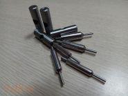 Сменный наконечник Универсального Досылателя (носик) калибра 6.35 мм - .25